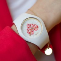 Zegarek damski ICE Watch ice-love ICE.013372 - duże 2