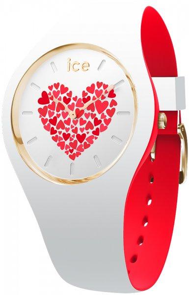 ICE Watch ICE.013372 ICE-Love Love 2017