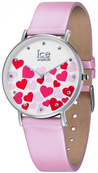 Zegarek ICE Watch ICE.013373 - duże 1