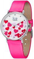 Zegarek damski ICE Watch ice-city ICE.013374 - duże 1