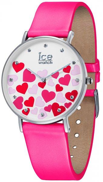 Zegarek ICE Watch ICE.013374 - duże 1