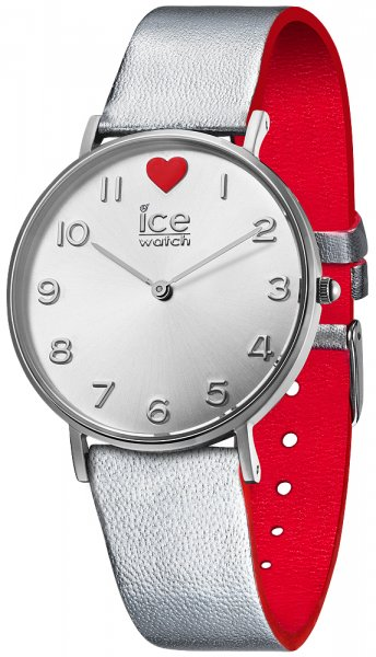 ICE.013375 - zegarek damski - duże 3