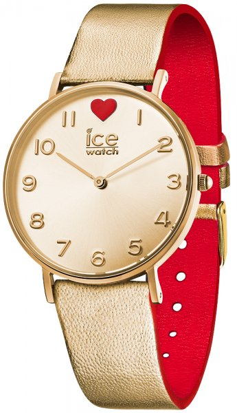 Zegarek ICE Watch ICE.013376 - duże 1
