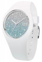 zegarek  ICE Watch ICE.013425