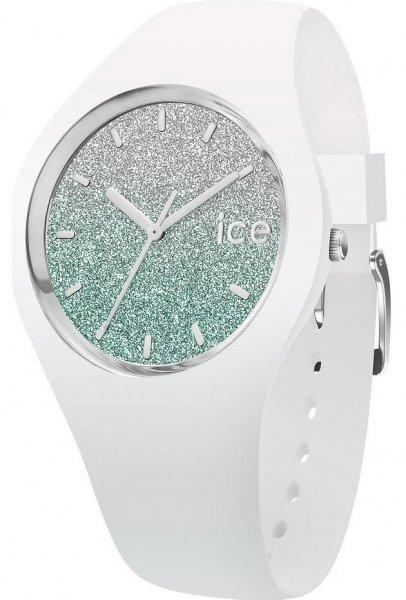 Zegarek ICE Watch ICE.013426 - duże 1
