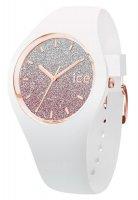 zegarek  ICE Watch ICE.013427