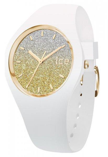 Zegarek ICE Watch ICE.013428 - duże 1