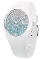 zegarek  ICE Watch ICE.013429