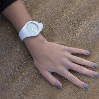 Zegarek damski ICE Watch ice-lo ICE.013429 - duże 2