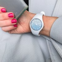 Zegarek damski ICE Watch ice-lo ICE.013429 - duże 3