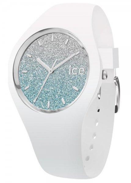 Zegarek ICE Watch ICE.013429 - duże 1