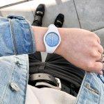 Zegarek damski ICE Watch ice-lo ICE.013429 - duże 4