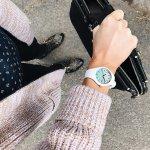 Zegarek damski ICE Watch ice-lo ICE.013430 - duże 4