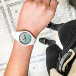 Zegarek damski ICE Watch ice-lo ICE.013430 - duże 5