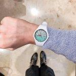 Zegarek damski ICE Watch ice-lo ICE.013430 - duże 6