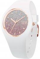 zegarek  ICE Watch ICE.013431