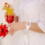 Zegarek damski ICE Watch ice-lo ICE.013431 - duże 5