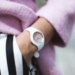 Zegarek damski ICE Watch ice-lo ICE.013431 - duże 6