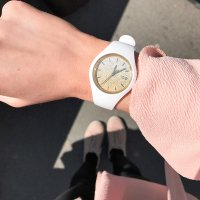 Zegarek damski ICE Watch ice-lo ICE.013432 - duże 2