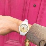 Zegarek damski ICE Watch ice-lo ICE.013432 - duże 3