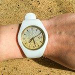 Zegarek damski ICE Watch ice-lo ICE.013432 - duże 4