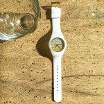 Zegarek damski ICE Watch ice-lo ICE.013432 - duże 5
