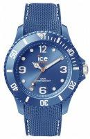 Zegarek męski ICE Watch ice-sixty nine ICE.013618 - duże 1