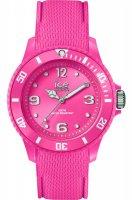 Zegarek damski ICE Watch ice-sixty nine ICE.014230 - duże 1
