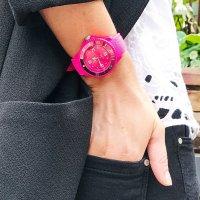 Zegarek damski ICE Watch ice-sixty nine ICE.014230 - duże 2