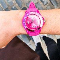 Zegarek damski ICE Watch ice-sixty nine ICE.014230 - duże 3