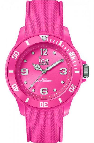 Zegarek ICE Watch ICE.014230 - duże 1