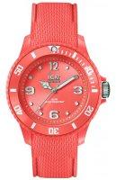 zegarek  ICE Watch ICE.014231