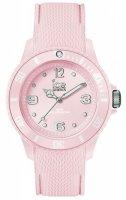 zegarek  ICE Watch ICE.014232