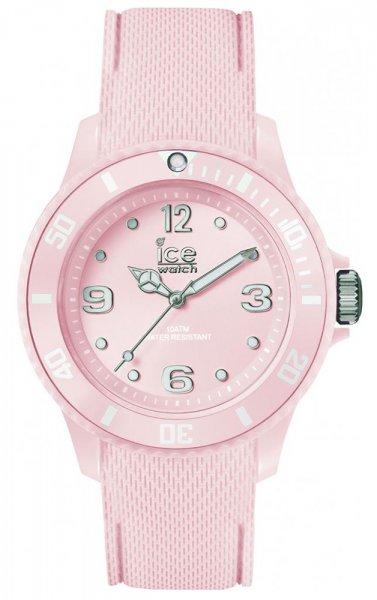 Zegarek damski ICE Watch ice-sixty nine ICE.014232 - duże 1