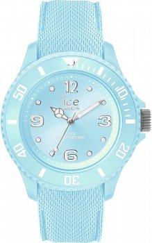 zegarek damski ICE Watch ICE.014233