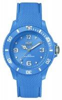 Zegarek damski ICE Watch ice-sixty nine ICE.014234 - duże 1