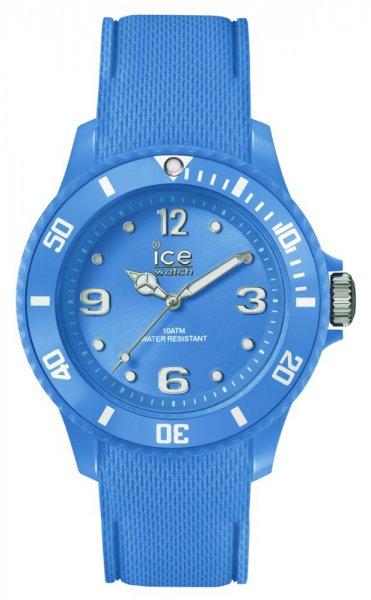 ICE Watch ICE.014234 ICE-Sixty nine ICE sixty nine Blue rozm. M