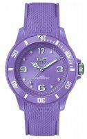 Zegarek damski ICE Watch ice-sixty nine ICE.014235 - duże 1