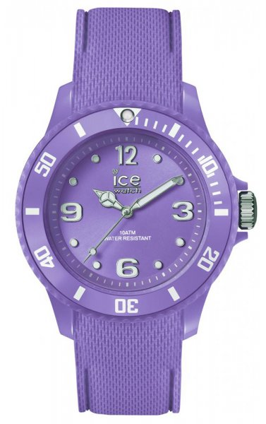 ICE Watch ICE.014235 ICE-Sixty nine ICE sixty nine Purple rozm. M