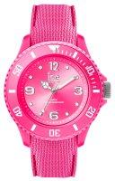 Zegarek męski ICE Watch ice-sixty nine ICE.014236 - duże 1