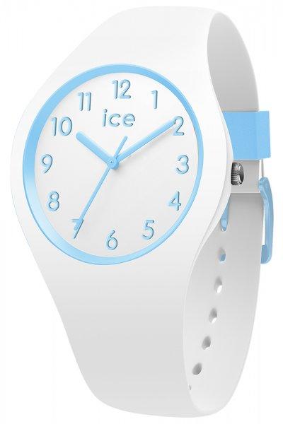 Zegarek ICE Watch ICE.014425 - duże 1