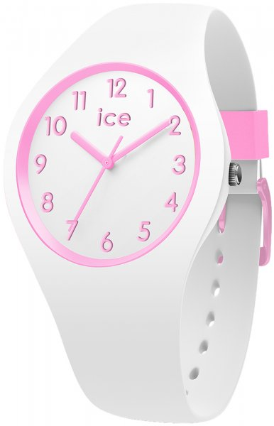 ICE Watch ICE.014426 ICE-Ola Kids ICE ola kids candy white rozm. S