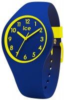 Zegarek ICE Watch  ICE.014427