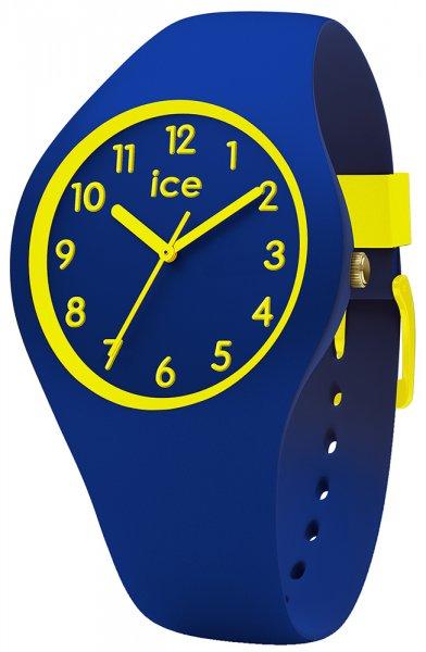 Zegarek dla dzieci ICE Watch ice-ola kids ICE.014427 - duże 1