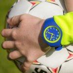 Zegarek dla dzieci ICE Watch ice-ola kids ICE.014427 - duże 4