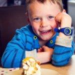 Zegarek dla dzieci ICE Watch ice-ola kids ICE.014427 - duże 5