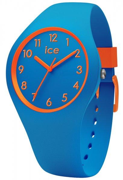 ICE Watch ICE.014428 ICE-Ola Kids ICE ola kids robot rozm. S