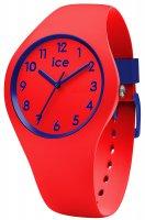 zegarek  ICE Watch ICE.014429