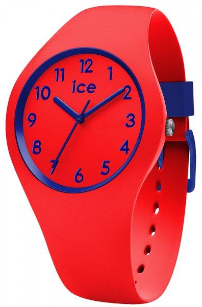 ICE.014429 - zegarek dla dziecka - duże 3