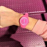 Zegarek dla dziewczynki ICE Watch ice-ola kids ICE.014430 - duże 5